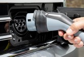 Prodaja elektrifkovanih vozila u Evropi nezaustavljivo raste, već su prestigli dizelaše