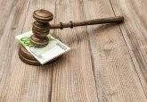 Prodaja nepokretnosti u Budvi: Ukupna vrednost 3,68 miliona evra