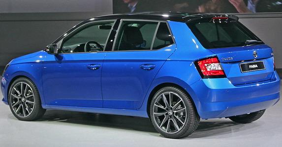Prodaja novih automobila u januaru povećana za petinu
