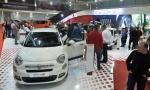 Prodaja novih kola porasla za 12,3 odsto