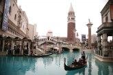 Prodaje se Venecija