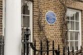 Prodaje se kuća Virdžinije Vulf - za 3,3 miliona funti FOTO