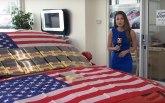 Prodajna akcija u SAD: Kupiš Ford – dobiješ Bibliju, zastavu i kupon za pušku VIDEO
