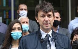 Prodaju Beograđanke za 14 dana SZS smatra korupcionim poslom