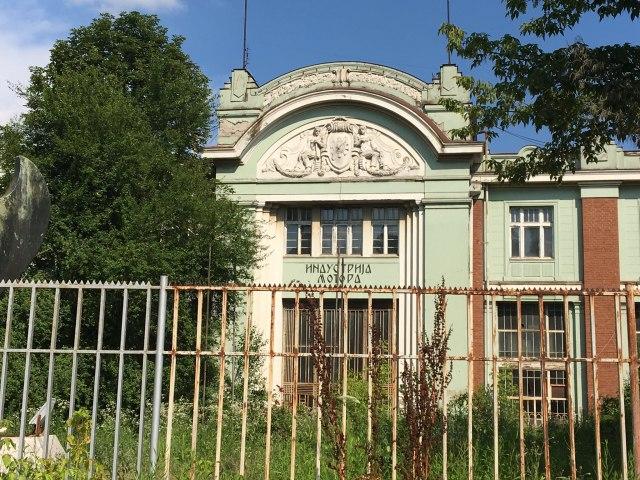 Prodata jedna od najvećih fabrika SFRJ: Procenjena imovina 2,9 milijardi, a kupljena za 1,1