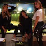 Producenti Miley Cyrus prave pesme za ovu srpsku grupu! Hurricane prave uragan u Los Anđelesu