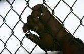 Produžen pritvor osumnjičenima u slučaju Jovanjica