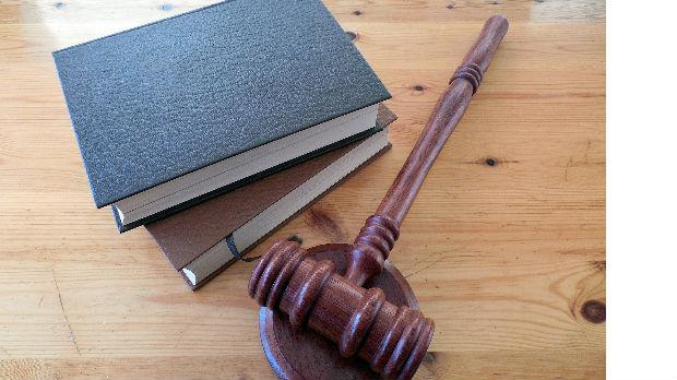 Produžen pritvor osumnjičenima za Jovanjicu