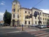 Produžen pritvor za direktora Gerontološkog centra u Nišu