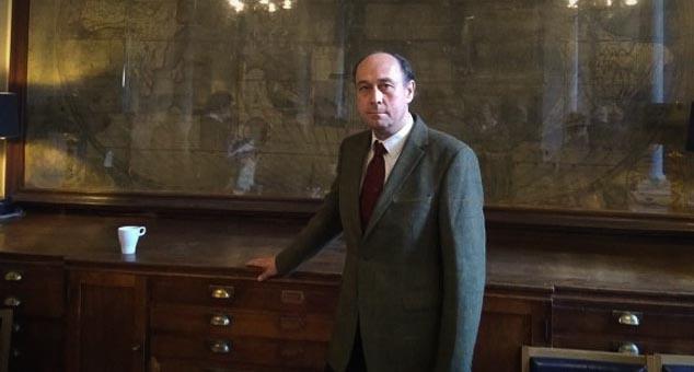 Prof. Slobodan Prvanović: Briselski sporazum je dokument veleizdaje države Srbije