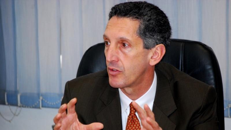 Profesor Džozef: Bez dogovora u regionu sve dok Srbija ima polugu moći