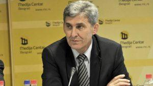 Profesor Ekonomskog fakulteta: Inicijativa Otvoreni Balkan dobra, ali već je jednom potpisana