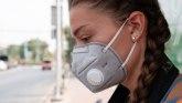 Profesor Lokdaun promenio predviđanja: Pandemija je gotova u oktobru!