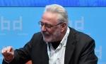Profesor Nestorović ponovo zapanjio izjavom: Očekujem da korona USKORO NESTANE