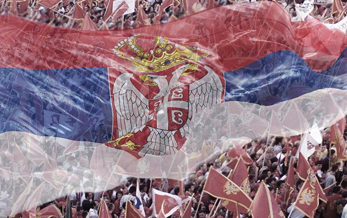 Profesor Perović: Srbi u Crnoj Gori nisu ugroženi, ali Crnogorci u Srbiji jesu