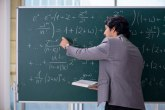 Profesor iz Berana rešio matematički problem iz antičkog doba