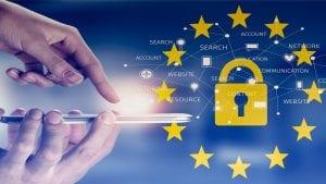 """Proglašena nevažećom odluka Evropske komisije o primeni zaštite u okviru EU-SAD """"Privacy Shield"""" mehanizma"""
