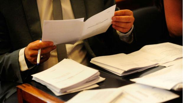 Proglašene liste Suverenista i Albanske demokratke alternative