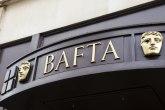 Proglašeni dobitnici BAFTA nagrade: Britanski Oskar otišao i Entoniju Hopkinsu