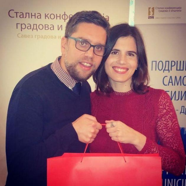 Proglašeni pobednici konkursa Drugačije od drugih, nagrada i za novinare RTV-a