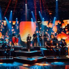 Prognoza za večeras: Uragan dobre muzike i smeh uz goste Hurricane, Nina Badrić i Dženan Lončarević na RTS 1 (FOTO)