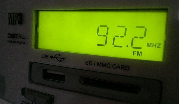 Program (Radio 021) od 3. do 6. januara