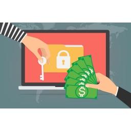 Programer hakovao napadača, i objavio ključeve za dešifrovanje za žrtve ransomwarea Mushtik