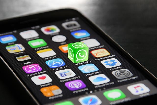 Programeri WhatsApp-a napravili grešku zbog koje možete da zažalite