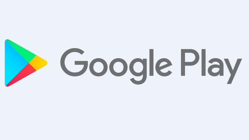 Programeri počinju prodaju mobilnih igara preko Google Store