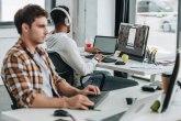 Programeri primaju skoro tri prosečne srpske plate, a kome je najniža?