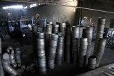 Proizvođači aluminijuma: Ograničite državne subvencije, one narušavaju globalnu trgovinu