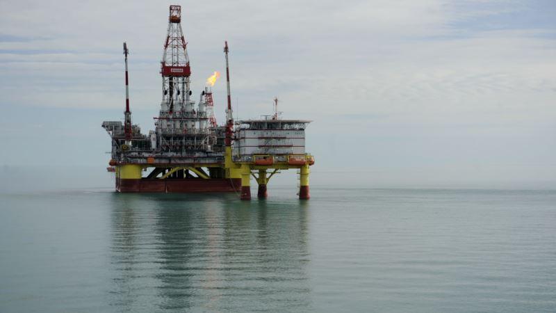 Proizvođači nafte da poštuju dogovor