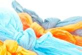 Proizvođači plastičnih kesa traže novi pravilnik