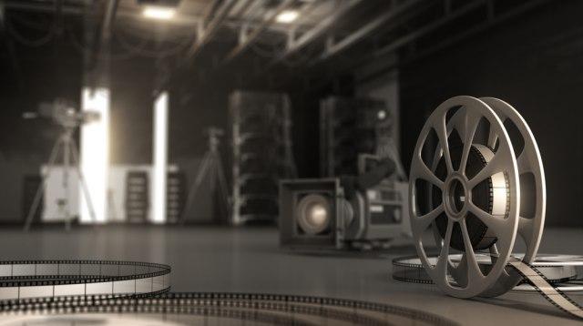 Projekat filma Mrak nagrađen u Kelnu