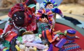 Prokrijumčareni gmizavci iz Meksika pronađeni na nemačkom aerodromu ušiveni u lutke