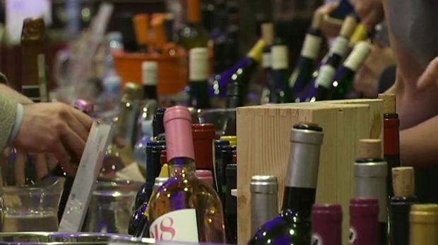 Prokupac i tamjanika šansa za srpske izvoznike vina