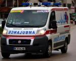 Prokupačka Bolnica dobila najmodernije sanitetsko vozilo i medicinske aparate