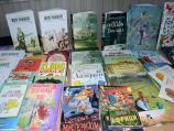 Prokupačka biblioteka dobila 820 novih knjiga
