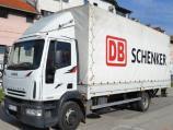 Prokupačka škola kupila kamion za obuku đaka