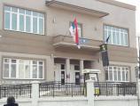 Prokupački Dom kulture raspisao Đurđevdanski književni konkurs