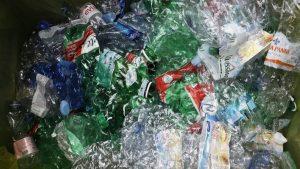 Prokupčani čistili grad, uklonjeno nekoliko deponija smeća