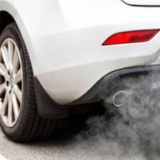 Promena sporne odredbe – za izduvne gasove bitan datum proizvodnje, a ne prve registracije?