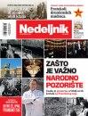 Promena u Srbiji je uvek kretala sa Pozorišnog trga