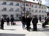 Promene termina isključenja struje u Bujanovcu