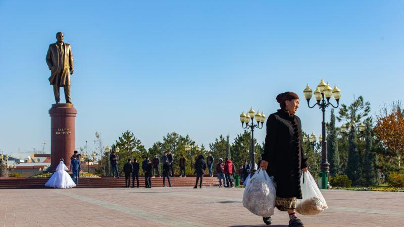 Promene u Uzbekistanu: Turisti, skupoća i KFC