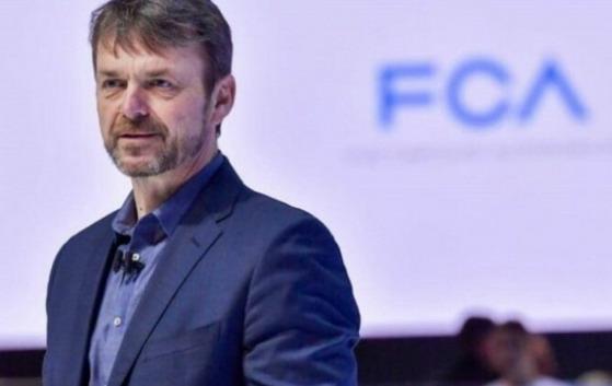 Promene u izvršnom menadžmentu Stellantisa; Mike Manley odlazi s pozicije šefa Amerika