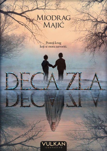 Promocija romana Miodraga Majića u Zrenjaninu