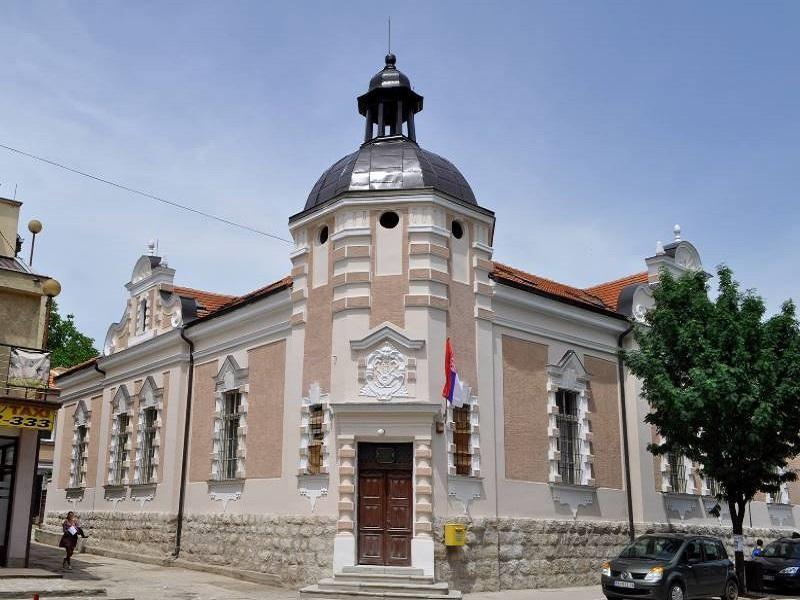 Promocije u prokupačkom Muzeju povodom godišnjice Topličkog ustanka