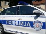 Pronađena četiri leša u kući u Leskovcu