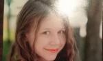 Pronađena nestala devojčica iz Niša